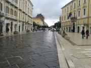 3-piazza-Prefettura.jpg