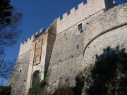 Campobasso_castello.jpg