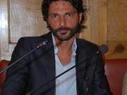 Roberto-Gravina-.jpg
