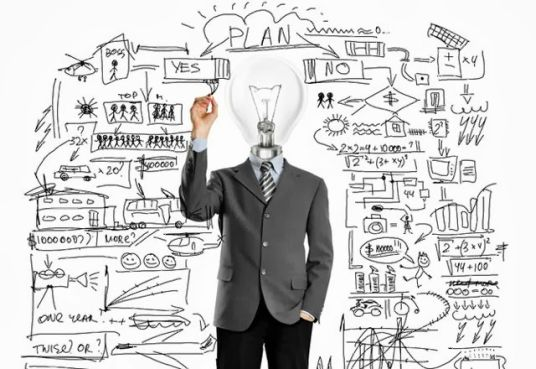 Autoimpiego ed autoimprenditorialità, interrogazione di Leva
