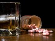 droghe-e-alcool.jpg