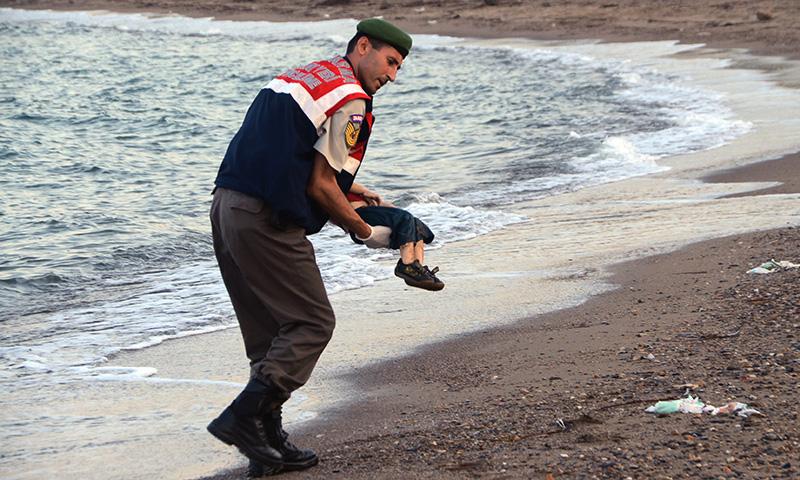Migranti, Turdò punta ad una riforma dell'accordo di Dublino