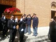 funerali1.jpg