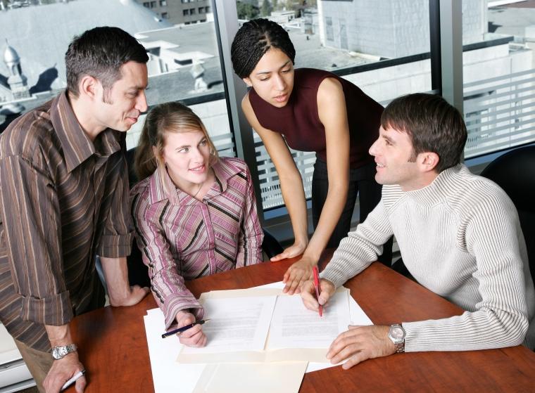 Imprenditoria giovanile, in Molise dato in ascesa nel secondo semestre