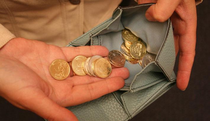 Reddito minimo di cittadinanza, Fusco Perrella e Lattanzio sollecitano la Commissione consiliare