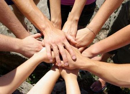 Volontariato, giovedì la presentazione del nuovo Csv