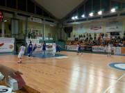 2-Isernia-Eurobasket-Roma.jpg
