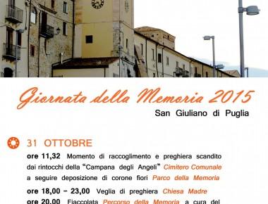 Manifesto-Giornata-della-memoria-2015-S.-Giuliano.jpg