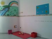 Sezione-Primavera-Mafalda.jpg