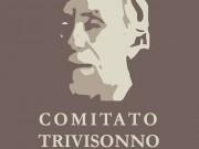 comitato-trivisonno.jpg