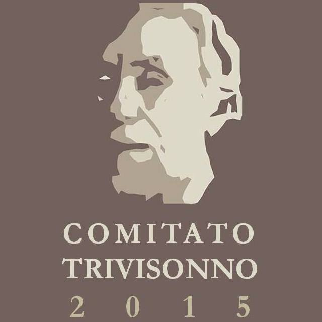 'Parlando di Amedeo Trivisonno' al Museo dei Misteri