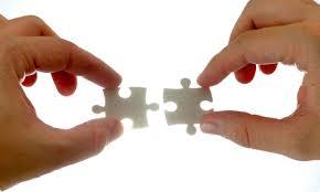 Centri per l'integrazione socio-lavorativa, in una conferenza il punto della situazione