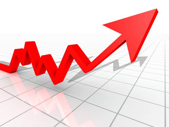 Pil, nel 2016 previsto il segno + anche in Molise
