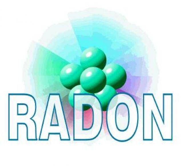Gas radon, la Giusta Scuola torna alla carica