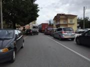 venafro-traffico-in-tilt.jpg