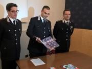 1-presentazione-calendario-Carabinieri.jpg