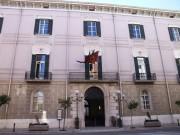 Palazzo-Magno.jpg