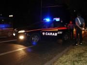 carabinieri_notte-2.jpg