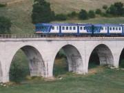 ferroviacarpinonesulmona1502.jpg