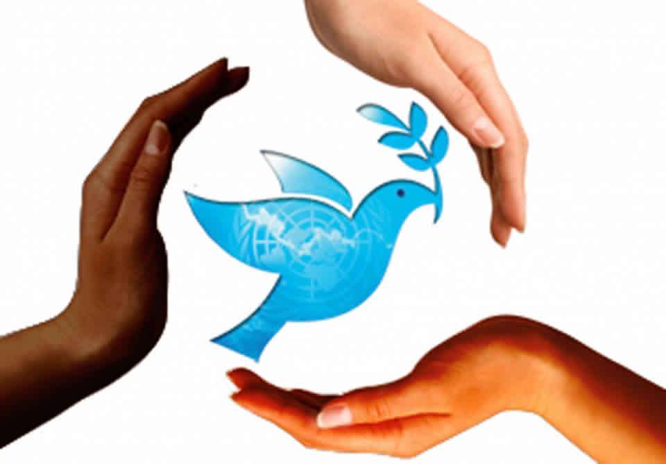 Termoli, doppio appuntamento all'insegna della pace