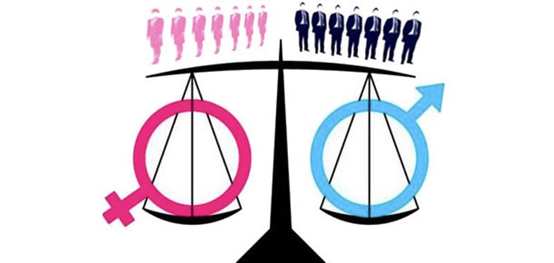 Parità di genere, Guerriero Sannita e Una voce per le donne convocati in IV Commissione
