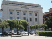 tribunale-cb.jpg