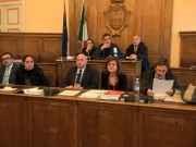 1-cassettone-consiglio-comunale.jpg