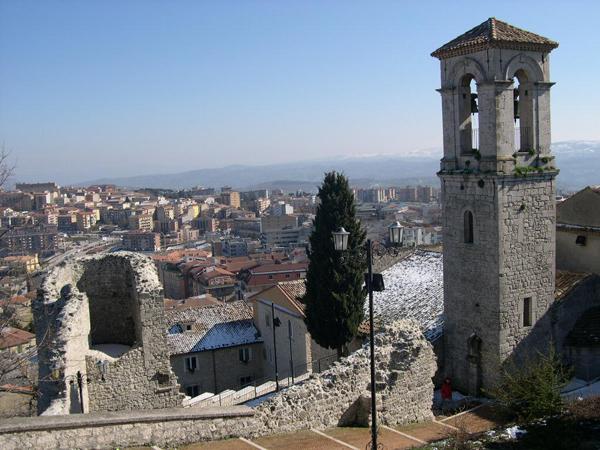 Fondaco della Farina e piazzetta della Maddalena, scatta l'operazione restyling