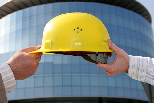 Sicurezza sul lavoro, gli EcoDem si fanno sentire