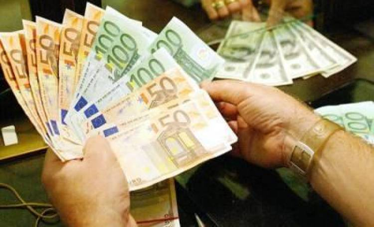 Crac banche, il Movimento Consumatori Molise si rivolge ad azionisti ed obbligazionisti
