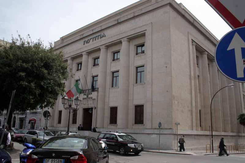 In fuga dai loro Paesi, i giudici riconoscono la protezione per tre migranti