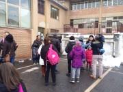 1-bambini-scuola-via-DAmato-Guerrizio-3.jpg
