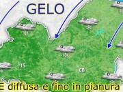 1-meteo.jpg