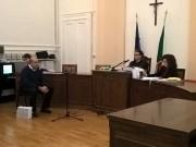 1-udienza-scuola-di-Fossalto-1.jpg