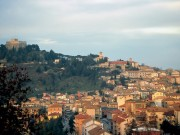 campobasso-veduta-paesaggio-panorama.jpg