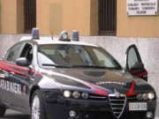 carabinieri-cb-620x350.jpg