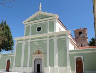 convento-della-libera-cercemaggiore-2.jpg
