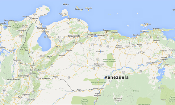 Molisano ucciso in Venezuela durante una rapina