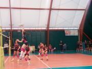 3-volley-friends-roma-europea-92-isernia-5.jpg