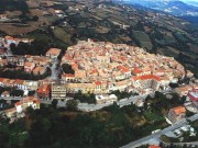 Foto-Frosolone-panorama.jpg
