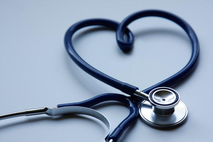 Sanità, la controproposta di Ruta e Leva