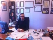 Pres.-ACEM-Di-Niro.jpg