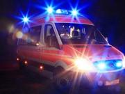 ambulanza-notte.jpeg
