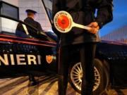 foto-Carabinieri.jpg