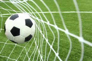 Serie D, 500 biglietti per il Campobasso per il derby del Civitelle