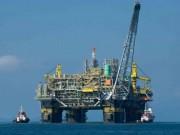 trivellazioni-petrolio-adriatico.jpeg