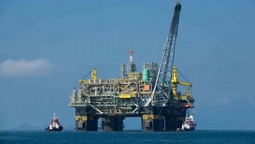 Rinuncia insediamento Petroceltic alle Tremiti, Legambiente Molise soddisfatta