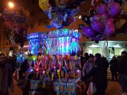 1-venditore-palloncini-1.jpg