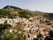 1_Roccamandolfi.jpg