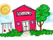 Disegno-Scuola4.jpg